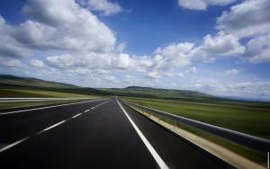 Дороги, Кабмин, политика, Украина, общество, платные дороги