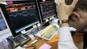 Шеремета, акции, рынок, падение, снижение