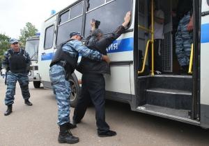 Россия, новости, происшествия, криминал, МВД, полиция, сопротивление, грабители