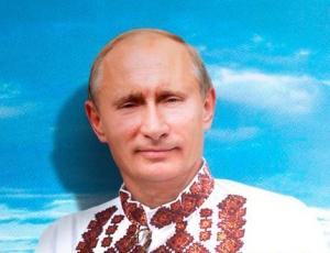 путин, политика, общество, происшествия, донбасс, восток украины, каспаров