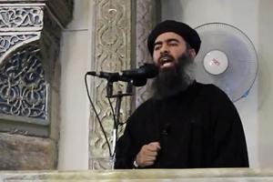 игил, джихад, исламское государство