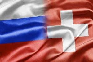 Россия, Швейцария, Евросоюз, Украина, санкции против России, юго-восток Украины