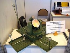 Вооруженные силы России, армия России, оружие, мины, разработка новых мин, политика, общество