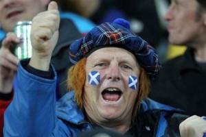 референдум, шотландия, bbc