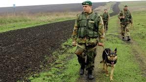 донбасс, ато, восток украины, происшествия, общество, граница, армия россии