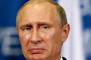 Россия, санкции в отношении России, США, экономика, политика, общество, Путин, мнение, Пионтковский