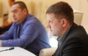 карякин, лнр, донбасс, луганск, юго-восток украины, верховная рада, новости украины, парламентские выборы