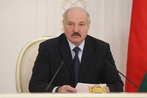 новости украины, александр лукашенко, новости белоруссии