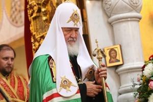 московский патриархат, угрожает, церковь, религия, патриарх, автокефалия