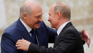 новости, Беларусь, Лукашенко, интеграция с РФ, новогоднее обращение, политика, союзное государство, Россия
