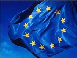 Евросоюз, Пия Аренкильде Хансен , Еврокомиссия, ЕС, Россия, Украина, Владимир Путин