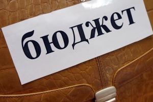 бюджет, украина, парламент, рада, гончарук, сн