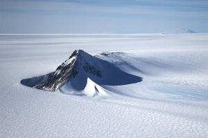 антарктида, южный полюс, пирамида, шеклтон, уайт, салла, генератор энергии, космические корабли, инопланетяне