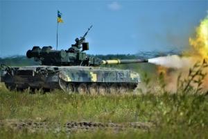 вмс украины, учения, вс украины, всу, армия украины, танки украины, пехота украины, общество, украина, новости украины, кадры