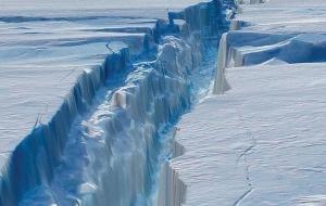 антарктида, айсберг, природа, нидерланды