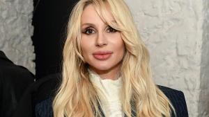 Светлана Лобода, Loboda, артистка, певица, Монако, Италия, танцы, ресторан, Кайли Дженнер