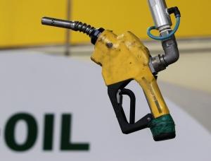 нефть, цены, стоимость, мировой рынок, экономика, брент, brent, политика