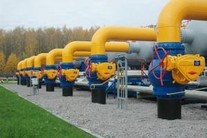 Польша, Газпром, Нафтогаз,Украина, газ, общество