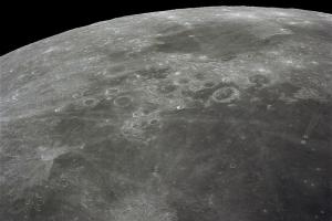нибиру, апокалипсис, космос, земля, катаклизмы, луна