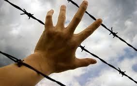 Россия, Украина, политзаключенные, Савченко, СИЗО, задержание