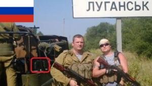 Владимир Путин, Происшествия, Политика, Общество, Карта Сирии, Война в Сирии, Сирийская оппозиция