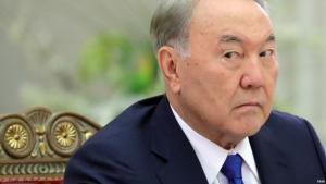 назарбаев нурсултан, донбас, ато, киев, москва. политика