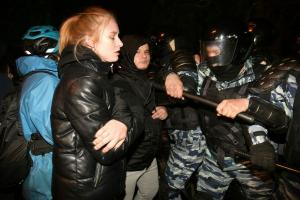 екатеринбург, россия, протест, рпц, скандал, храм