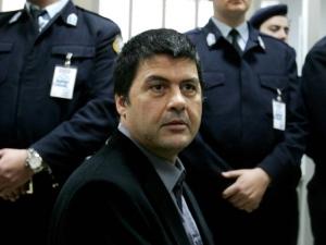 Христодулос Ксирос, греция, терроризм, общество ,криминал, происшествие