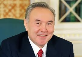 Минск, Нусултан Назарбаев, переговоры, Украина, Россия, ЕС, Кэтрин Эштон, Петр Порошенко