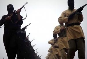исламское государство, казнь журналистов, ирак, сша, великобритания