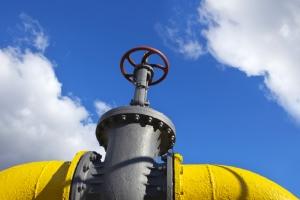 газовые переговоры, новости украины, новости россии, поставки газа