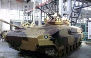 Виктор Казанак, Харьковский бронетанковый завод, бронемашина, гибрид танка и бмп, ато, армия украины ,всу