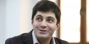Украина, политика, общество, Давид Сакварелидзе, Одесса, прокуратура, Михаил Саакашвили, патрия