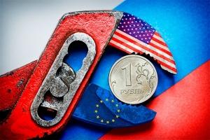 Россия, политика, общество, экономика, Рогозин