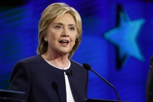 клинтон, сша, америка, сирия, путин, россия, война, конфликт, дебаты, выборы