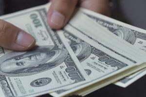 Курс валют, Курс доллара, Курс евро, Курс гривны, НБУ.