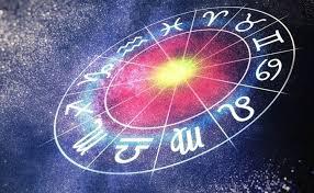 Павел Глоба, Василиса Володина, астролог, предсказания, звезды, август, лето, Рак, Рыбы, Телец, Скорпион, Близнецы, Водолей, гороскоп, зодиак, общество