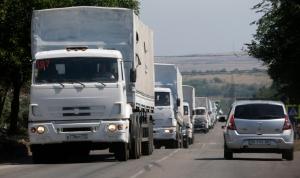гуманитарная помощь, днр, донбасс, донецк, юго-восток украины, новости украины, новости россии