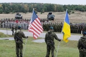сша, политика, россия, путин, донбасс, украина