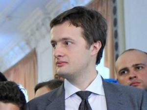 новости украины, алексей порошенко, новости киева, верховная рада