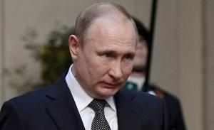 Новости дня, новости России, Владимир Путин, голова, супермаркет, холодильник,