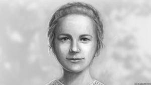 Анна Колесарова, Ватикан, беатификация, новости, Словакия, религия, СССР, Вторая мировая война