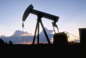 нефть, цены, статистика