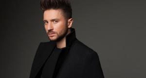 Сергей Лазарев, певец, любовник,  нетрадиционная ориентация, гей