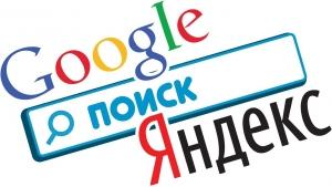 россия, госдума, сми, новостной агрегат, происшествия, общество, штрафы