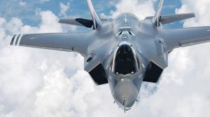 истребители F-35, израиль, сша, ввс израиля