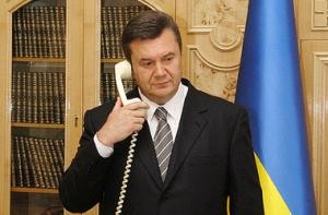 янукович, происшествия, новости украины, политика