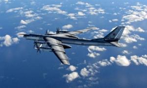 нато, Йенс Столтенберг, самолеты, россия, воздушное пространство, патрулирование