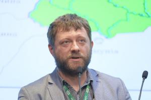 сн, префект, украина, реформа, корниенко, вр, политика