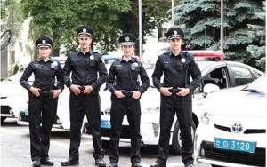 полиция, згуладзе, мвд, прокурор, депутат